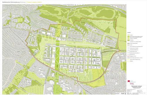 Rahmenplan-Hubland-Januar-2013