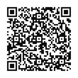 QR_code_HT_online